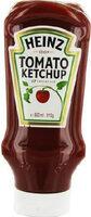 Tomato Ketchup 910 g flacon - Produkt - en