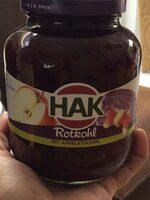 Rotkoth - Product - en