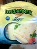 Leerdammer léger - Producto