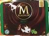 Magnum Menthe - Product