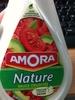 Sauce crudités sans conservateur - Produit