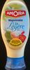 Amora - Mayonnaise - La légère (-60% de MG) -