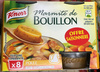 Marmite de Bouillon Poule (offre saisonnière) - Product