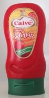 Tomato Ketchup - Produit