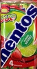 Mentos Duo - Product