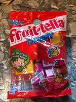 Fruit-tella Dummy - Product