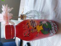 Raak Kinder Cola - Product - fr