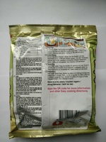 Nouilles Chapaghetti Nongshim - Product - en
