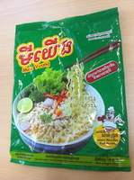Mee Yeung - Product