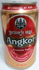 Angkor Beer - Product