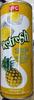 Refresh Pineapple - Produit