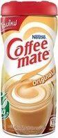 Coffeemate Creamer Gold Jar 400G. - Produit - th