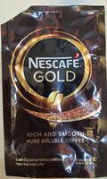 เนสกาแฟ โกลด์ - Product - th