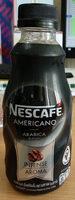 เนสกาแฟอเมริกาโน - Product