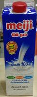 นมสด - Product - th