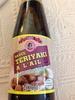 Sauce teriyaki à l'ail - Product