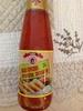 Sauce pour nems - Produit