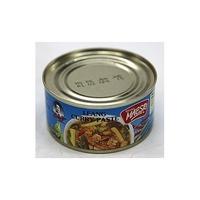 Leang Curry Paste - Product - en