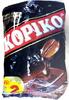 Kopiko - Product