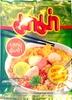 Instant Noodles Tom Yum Pork Flavour - Product