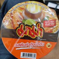 MamaTomyamkung - Produit - en