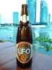 leo beer - Product