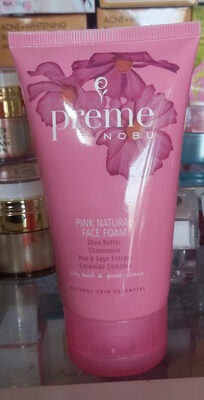 preme - Product - km