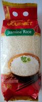 Jasminreis - Prodotto - de