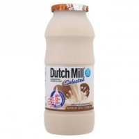 Dutch Mill Selected Coffee Flavour - Product - en