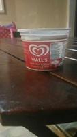 Wall'chocolate - Produkt