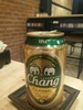 Chang Bier - Product