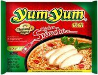 Chicken Sriracha - Produkt - de