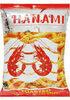 Crackers De Crevette - Product