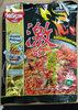นิสชินไก่เผ็ดเกาหลี - Produit