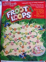 Froot Loops - Product - en