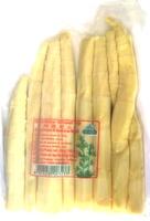 Pousse de bambou - Produit