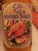 Mango Sauce - Product