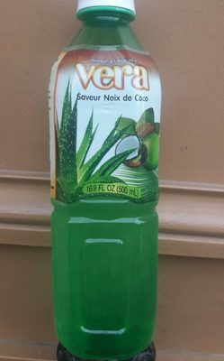 Vera - Produit