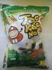 Varech Croquant Taokaenoi - Product