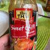 Sweet chilli Sauce - Prodotto
