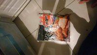 Ajinomoto Chicken Karaage - Produit - fr