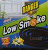 Low Smoke - Produit