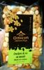 Crackers de riz au wasabi - Product