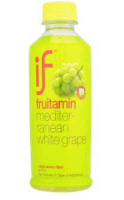 if fruitamin - Product