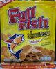ปลากรอบรสดั้งเดิม - Prodotto