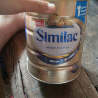 similac - Product - ms