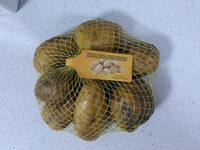 Holland potatoes - Product - en