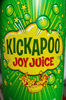 Kickapoo Joy Juice - Product