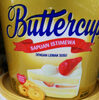 buttercup - Product