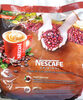 Nescafe Original 3in1 - Product